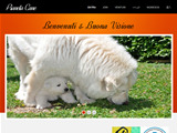 Anteprima www.pianetacane.info