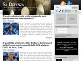 Anteprima sadefenza.blogspot.com