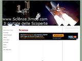 Anteprima scienze.jimdo.com