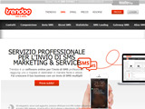 Anteprima www.inviosmstrend.it