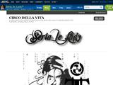www libero it 7