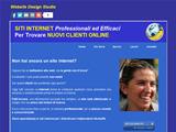 sito internet gratuito 2