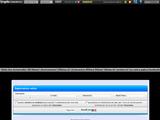 Anteprima metaldetectorforummarche.forumfree.it