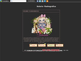 Anteprima www.solaris-flashegrafica.com