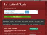 sonia selis 4
