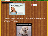 Anteprima stefaniapan.altervista.org