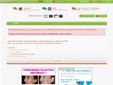 www talis odc/net/ISCED3/10405 2