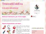Anteprima www.truccaticoneva.altervista.org