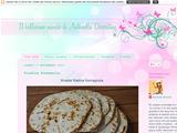 Anteprima wwwilmondodiantonella.blogspot.com