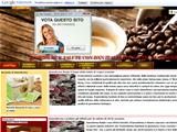 Anteprima www.ganodermaesalute.com