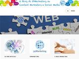 Anteprima 39webmarketing.wordpress.com