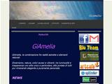Anteprima giamelia.jimdo.com