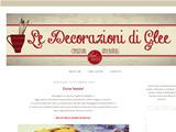 Anteprima ledecorazionidiglee.blogspot.com
