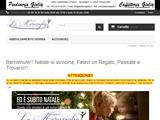 Anteprima www.le-meraviglie.it