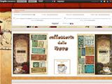 Anteprima caffetteriadellemore.forumcommunity.net