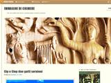 Anteprima immaginidichimere.altervista.org