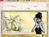 Anteprima fatedellotto.forumfree.it