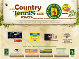 Anteprima countrytennisclubsciacca.weebly.com