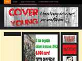 Anteprima coveryoung.it
