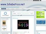 Anteprima www.1diabetico.net