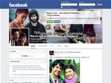 ti diamo il benvenuto su facebook it 4
