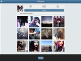 Anteprima instagram.com/quimimo