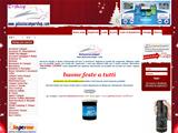 Anteprima www.galassiacampershop.com