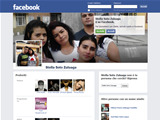 facebook iscrizione nuova 9