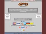 Anteprima www.visura.mi.it