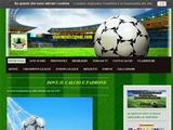 sistemi per scommesse sportive 5