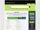 sistemi per scommesse sportive 10
