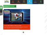 www pokemon it/tcgo 9
