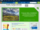 valle del cedrino blog 1