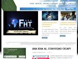 Anteprima www.scetticamente.it