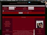 Anteprima ladygagadanceinthedark.forumcommunity.net