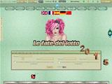 Anteprima lefatedel-lotto.forumfree.it