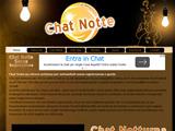 libero chat 5