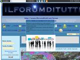 Anteprima www.ilforumditutti.net/forum
