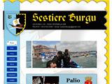 Anteprima www.pastafrescamorena.it/sestiereburgu