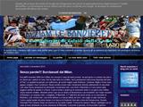 Anteprima campionatolazio.blogspot.com