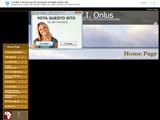 Anteprima www.avionlus.ea29.com