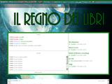 Anteprima regnolibri.forumfree.it