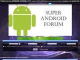 Anteprima superandroidforum.forumcommunity.net