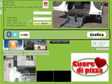 Anteprima www.speedyway.it