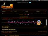 Anteprima soniashopping.forumcommunity.net