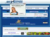Anteprima br3games.com