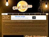 libero chat 2