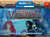 youtube giochi 3