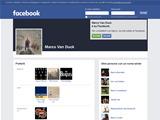 iscriviti facebook 8