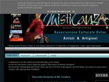Anteprima misticanzaroma.blogspot.com